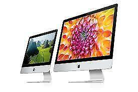 "LAST CALL !! IMAC 2012, i5 , 8gb , 1tb , 21.5"" IPS !!"