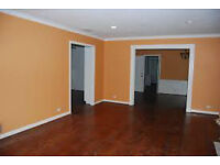CHEAP AND VERY RELIABLE PAINTING AND HANDYMAN SERVICES!!!!!