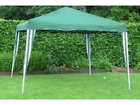 GAZEBO FIR SALE