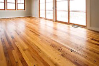 Anyone looking for flooring done
