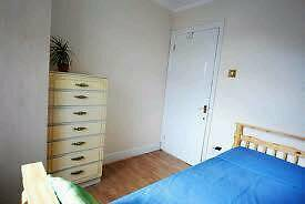 Comfortable Single Room - Right by Finsbury Park Station