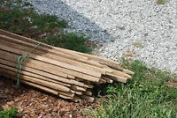 wanted gently used tobacco sticks