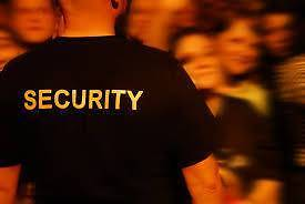 Government Funded Cert II and III in Security Operation Melbourne CBD Melbourne City Preview