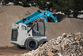 BOBCAT TIPPER & EXCAVATIONS UNBEATABLE RATES TO SUIT YOUR BUDGET Morley Bayswater Area Preview