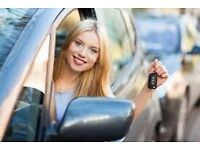 Driving Lessons, Discounted Hourly Rates, Experienced, Punctual & Friendly Driving Instructor
