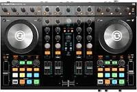 S4 MK2 (studio use only) New