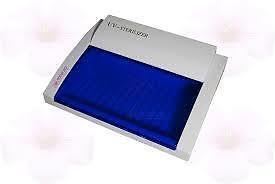 Stérilisateur UV anti-bactérien