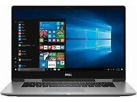 Laptop Wanted i3 or i5 or i7 Cash paid Instantly Must be Cheap