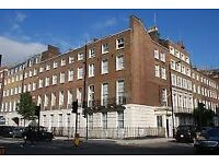 3 bedroom flat in Great Cumberland Place, Marylebone