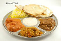 East Indian Food and Tiffin Services