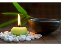 ThaiOrchid Massage, therapeutic, deep tissue, relaxing massage