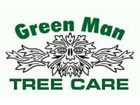 SHEFFIELD TREE SURGEON