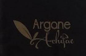 Argane Achifae