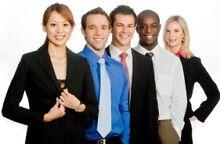 Alpha Resumes Melbourne - Professional Resume Writers Melbourne CBD Melbourne City Preview