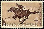 Pony_XP Books, Movies & More