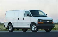 TRUCK RENTAL FOR LOCAL & LONG DISTANCE MOVING