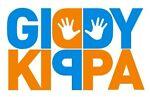Giddy Kippa