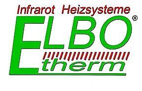 infrarot-shop24