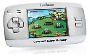 LCD Spiel