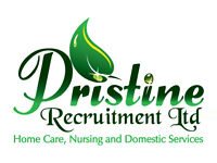 Live in carer, Homecare , Carers Urgently required