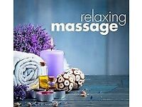 ENGLISH FEMALE THERAPIST: THE BEST MASSAGE IN LEEDS