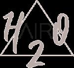 Hair2O Shop