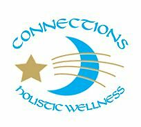 Connections Holistic Wellness Baulkham Hills The Hills District Preview