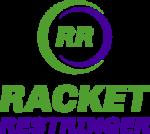 Racket Restringer