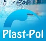 plast-pol