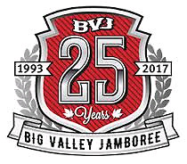 Looking for 2 tickets for 1st night BVJ with camp site