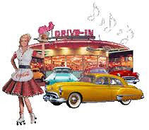 Cook required for Goodys 50's American Diner Dundonald
