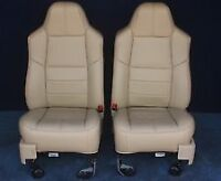 custom seat covers 2008-2010 f250-f550