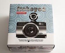fisheye 2 camera