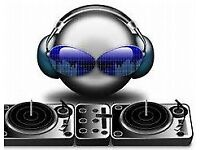 Dj & Disco for Hire - Great Rates