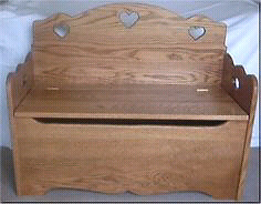 Looking to buy a chest