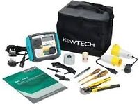 PAT Testing / From £40 / London / Fast service