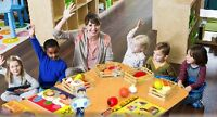 45-min French Classes For Preschoolers | FREE trial session