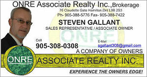 Helping you to Sell or buy a home