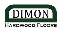 Hardwood & Tile Install, Dustless Refinishing Specialist