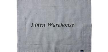 Linen Warehouse 99