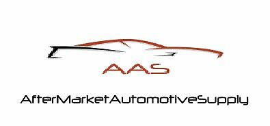 AfterMarketAutomotiveSupplyLLC