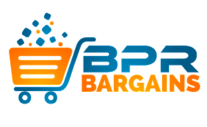 BPR Bargains