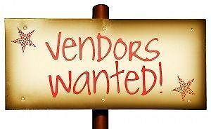 Looking for Vendors for Game On! Video, Board, and Card Gaming