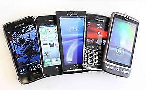 LOW COST PHONES at CELL PHONE DOCTOR Century Place 613-242-1444