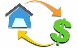 Private mortgages & debt consolidations