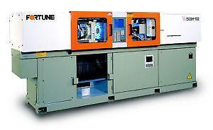 Injection Molding Machine Ebay