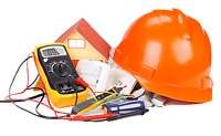 LICENSED ELECTRICIAN (309A Construction and Maintenance)