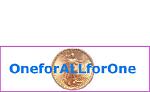 OneforALLforOne