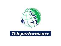 Customer Service Advisor -Gateshead-Ref 3097