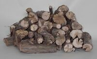 Dry wood for sale junks
